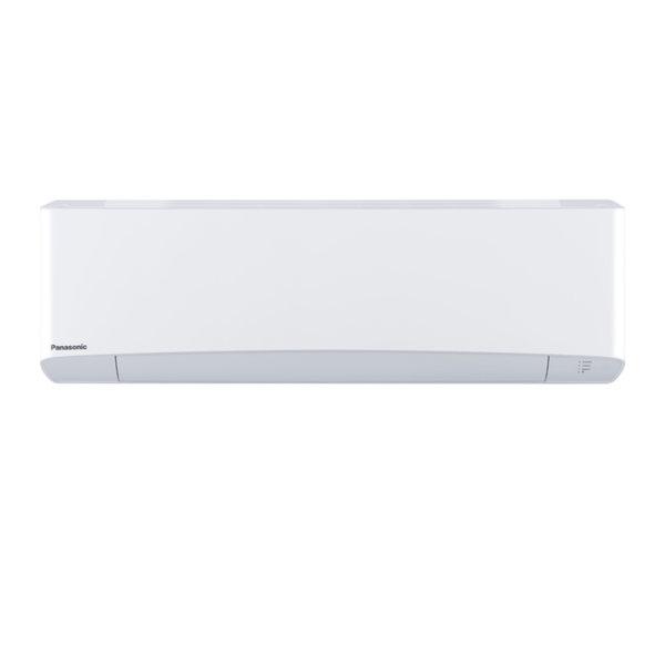 Инверторен климатик Panasonic CS-Z50VKE/CU-Z50VKE, WHITE ETHEREA, 18000 BTU