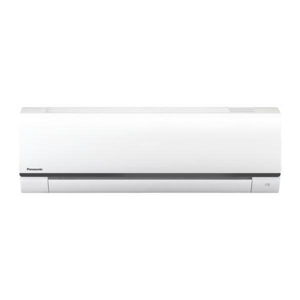 Инверторен климатик Panasonic CS-FZ25UKE/CU-FZ25UKE, 9000 BTU