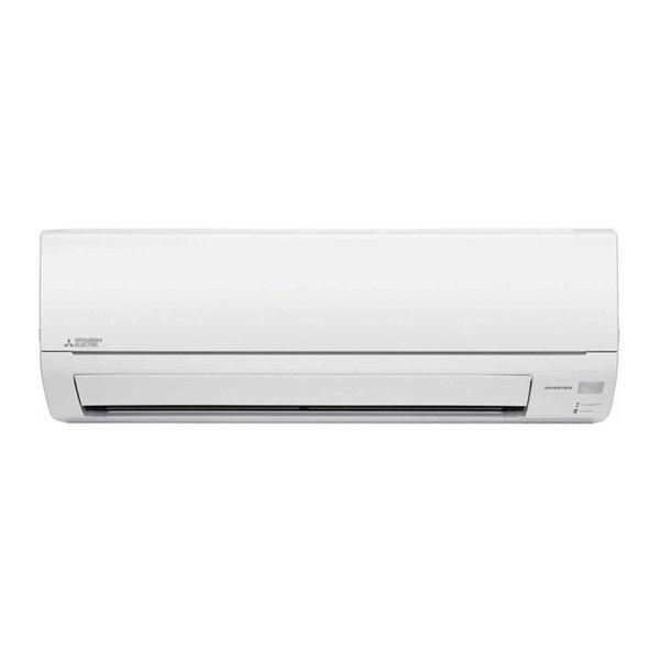 Инверторен климатик Mitsubishi Electric MSZ-DM35VA/MUZ-DM35VA, 12000 BTU