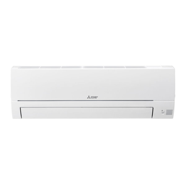 Инверторен климатик Mitsubishi Electric MSZ-HR50VF/MUZ-HR50VF, 18000 BTU