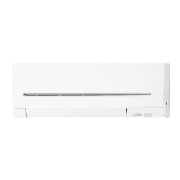 Инверторен климатик Mitsubishi Electric MSZ-AP25VG/MUZ-AP25VG, 9000 BTU