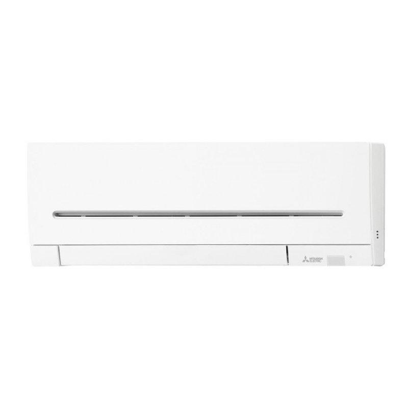 Инверторен климатик Mitsubishi Electric MSZ-AP35VG/MUZ-AP35VG, 12000 BTU, Клас A+++