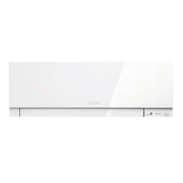 Инверторен климатик Mitsubishi Electric MSZ-EF35VGW/MUZ-EF35VG, KIRIGAMINE ZEN WHITE, 12000 BTU