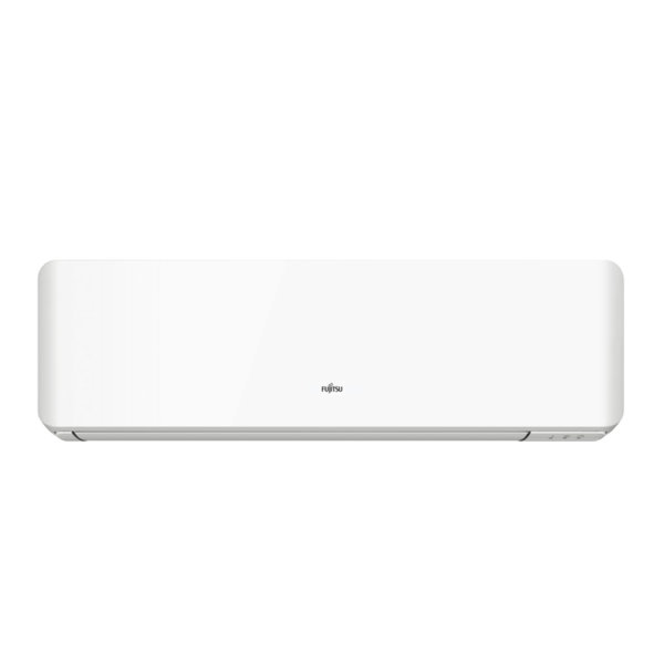Инверторен климатик Fujitsu ASYG09KMTA/AOYG09KMTA, 9000 BTU
