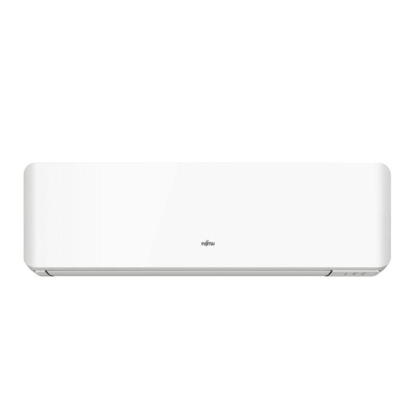 Инверторен климатик Fujitsu ASYG12KMTA/AOYG12KMTA, 12000 BTU