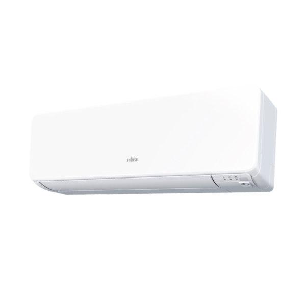 Хиперинверторен климатик Fujitsu ASYG12KGTA/AOYG12KGTA, 12000 BTU