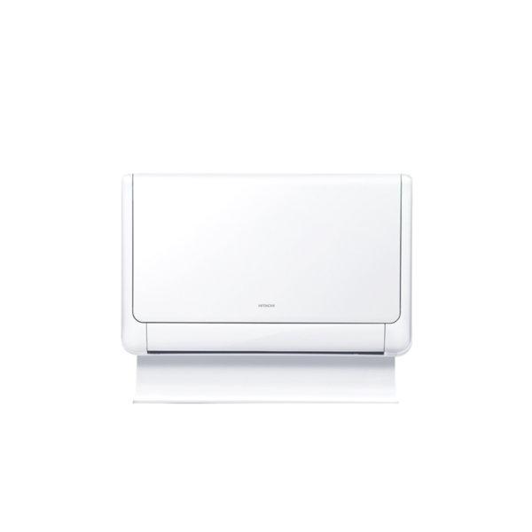 Подов климатик Hitachi RAF50RXB/RAC50FXB, SHIROKUMA, 18000 BTU