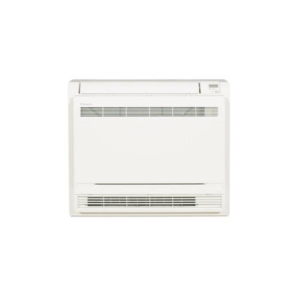Подов климатик Daikin FVXM25F/RXM25N9, 9000 BTU96