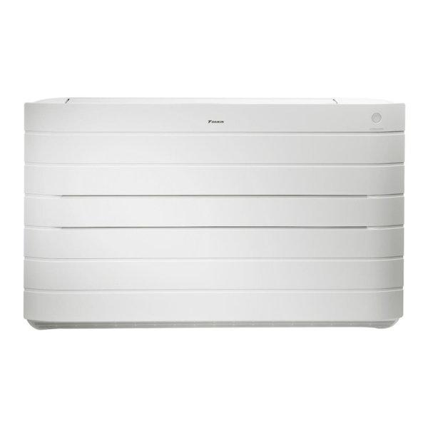 Подов климатик Daikin FVXG25K/RXG25L, NEXURA, 9000 BTU
