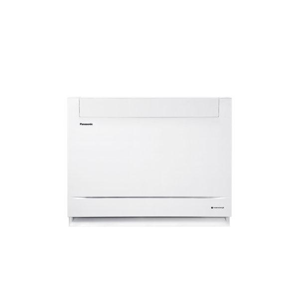 Подов климатик Panasonic CS-Z50UFEAW/CU-Z50UBEA, 18000 BTU