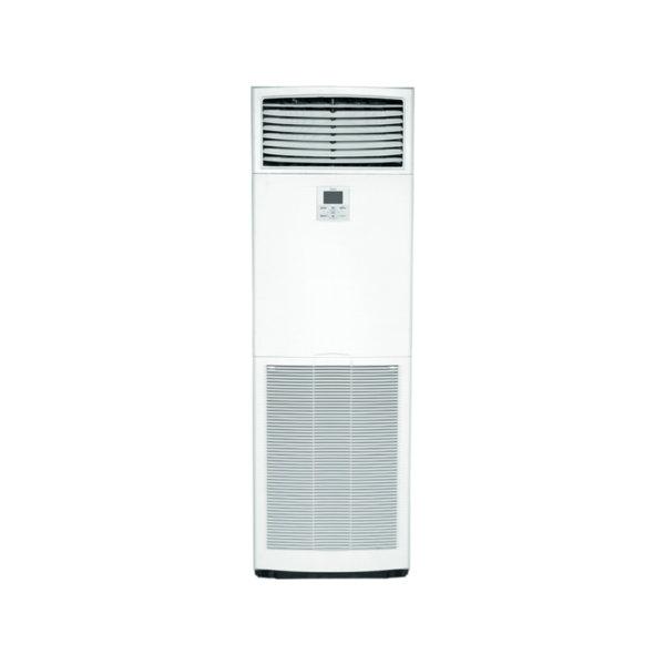 Колонен климатик Daikin FVA100A/RZASG100MV1, Монофазен, 34000 BTU