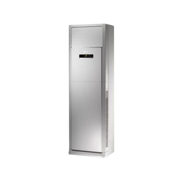 Колонен климатик Gree GVH48AH-M3DNA5A, 3-фазен, 48000 BTU