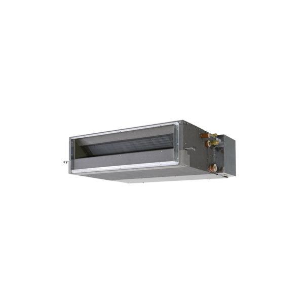 Канален климатик Hitachi RAD-50PPD/RAC-50NPD, 18000 BTU