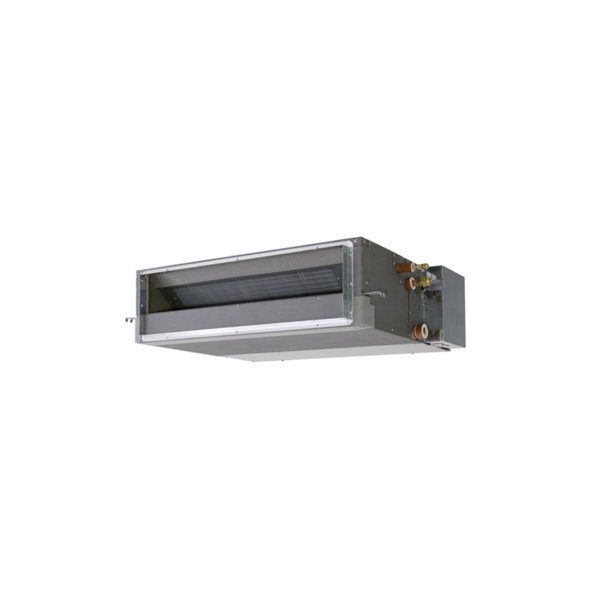 Канален климатик Hitachi RAD-60PPD/RAC-60NPD, 21000 BTU