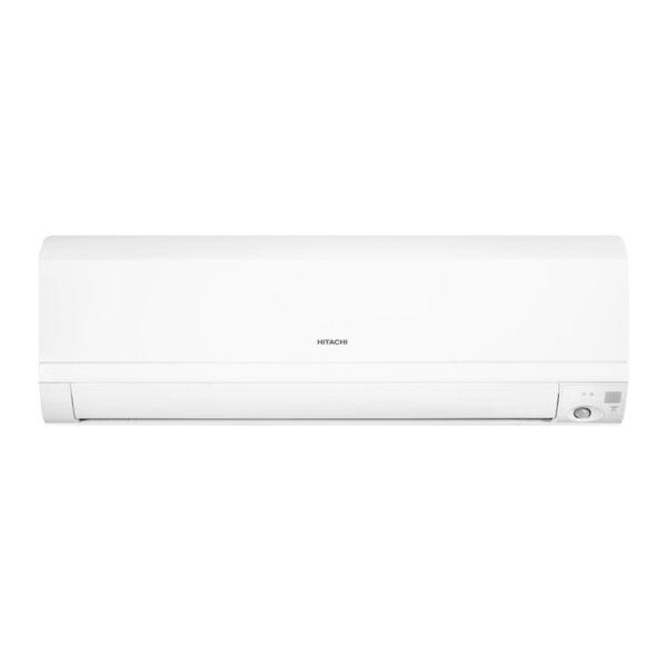 Сървърен климатик Hitachi RAK-50PPD/RAC-50NPD, 18000 BTU