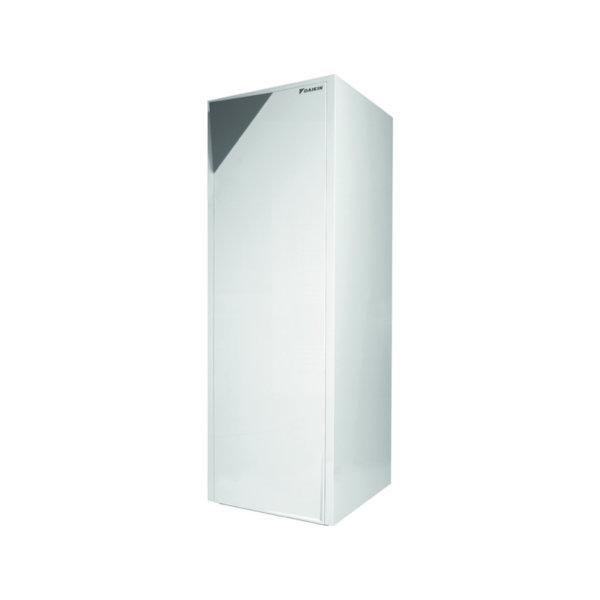 Термопомпа Daikin Altherma EHVX11S26CB9W / ERLQ011CW1, 11.0kW, отопление, охлаждане и 260 л БГВ