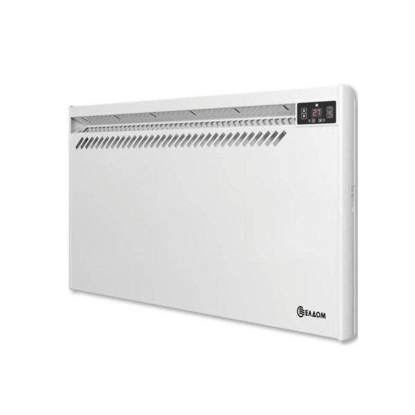 Конвектор Eldom RH30N, 3000W, Електронен термостат