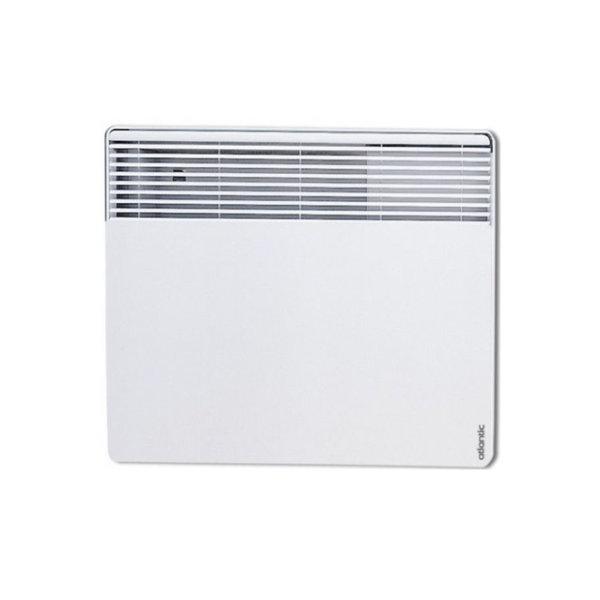 Конвектор Atlantic F127-1500, 1500W, Електронен термостат