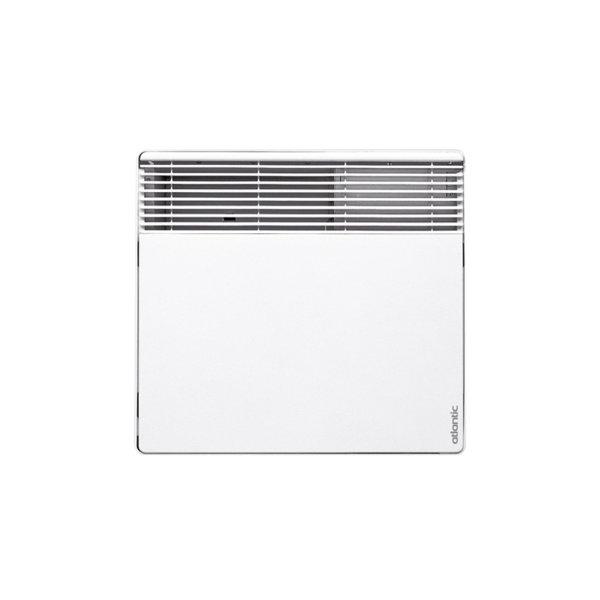 Конвектор Atlantic F117-1500, 1500W, Електронен термостат