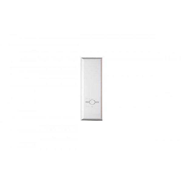 Hitachi SPX-WFG01 WiFi контролер за климатици