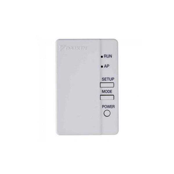 Daikin BRP069B42 WiFi контролер за климатици