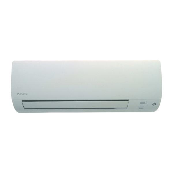 Инверторен климатик Daikin FTXS25K/RXS25L, PROFESSIONAL, 9000 BTU