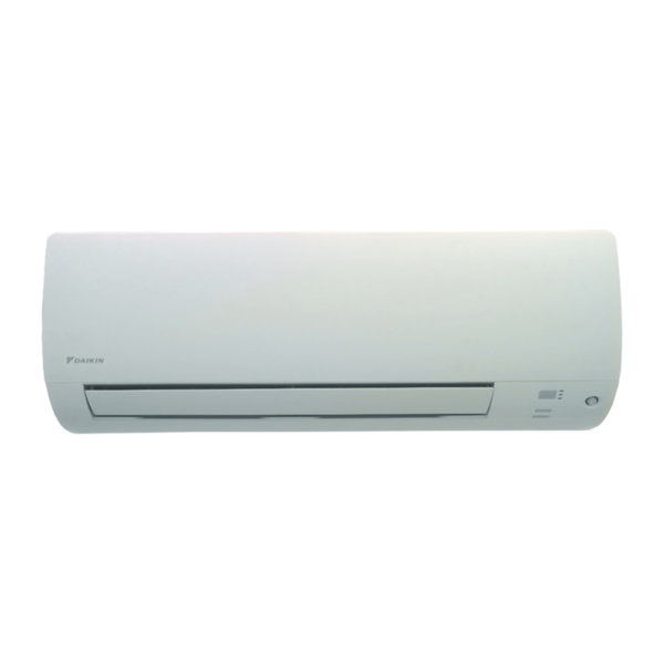 Инверторен климатик Daikin FTXS50K/RXS50L, PROFESSIONAL, 18000 BTU