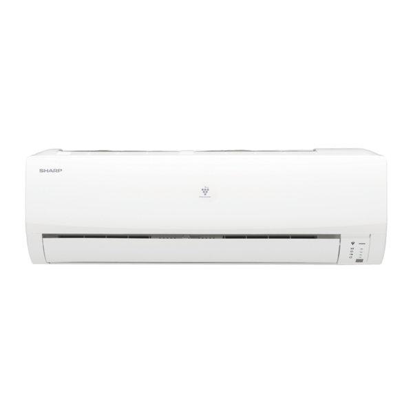 Инверторен климатик Sharp AY-XPC12RR/AE-X12RR, PLASMACLUSTER, 12000 BTU