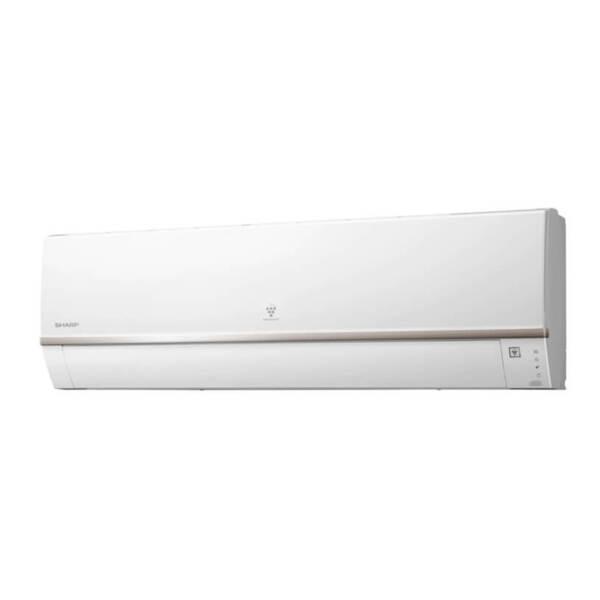 Инверторен климатик Sharp AY/АЕ-XP24LR, PLASMACLUSTER, 24000 BTU