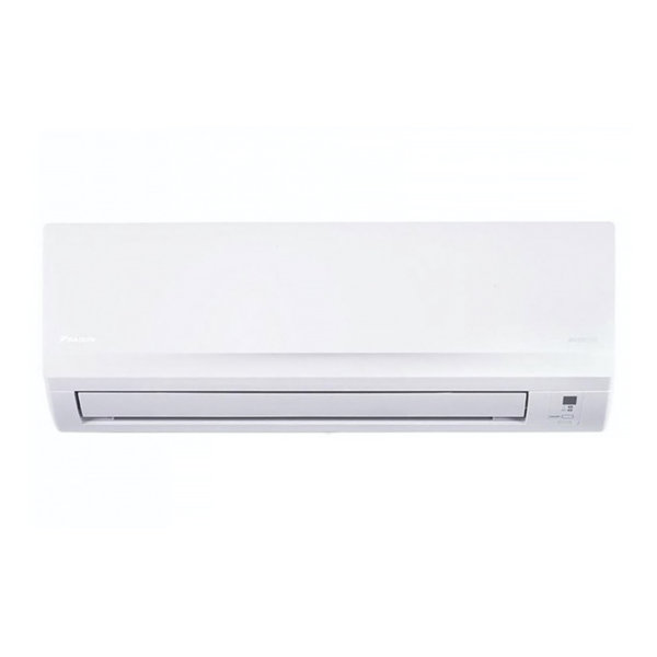 Инверторен климатик Daikin FTXB25C/RXB25C, BOP, 9000 BTU