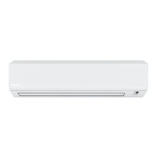Инверторен климатик Daikin FTXB50C/RXB50C, BOP, 18000 BTU