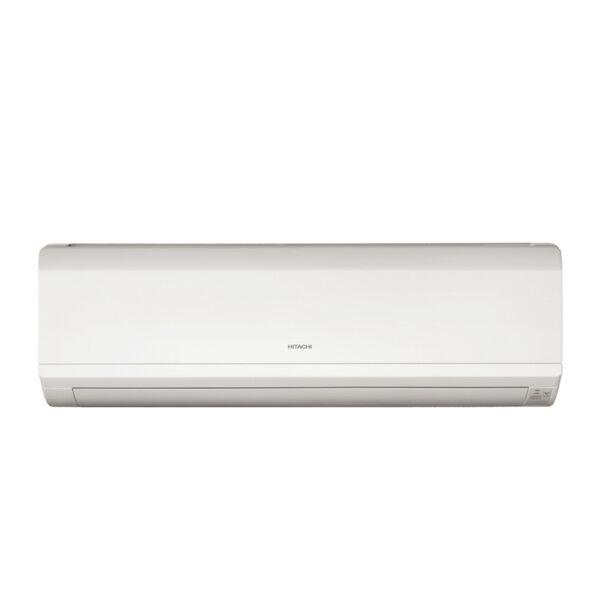 Инверторен климатик Hitachi RAK35RPC/RAC35WPC, PERFORMANCE, 12000 BTU