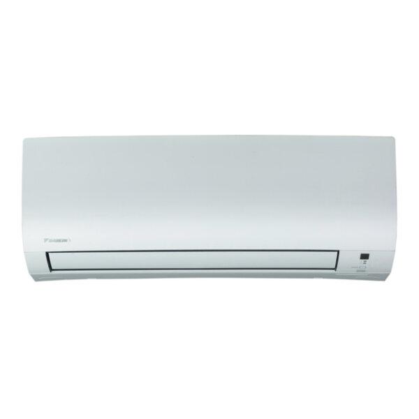 Инверторен климатик Daikin FTXP25L/RXP25L, COMFORA, 9000 BTU