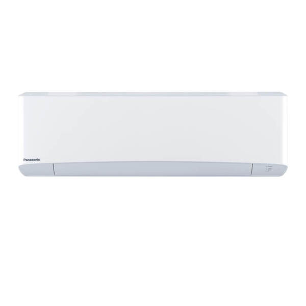 Инверторен климатик Panasonic CS-Z9SKE/CU-Z9SKE, WHITE ETHEREA, 9000 BTU