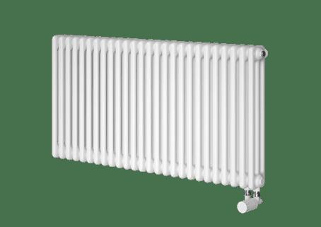 Стоманен радиатор в ретро стил Atol C3 H=400 mm