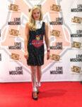 Изберете Love Moschino – бъдете в крак с модата