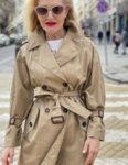 Иновации от модата, които променят света – Trenchcoat