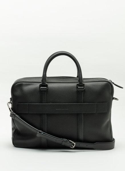Бизнес чанта