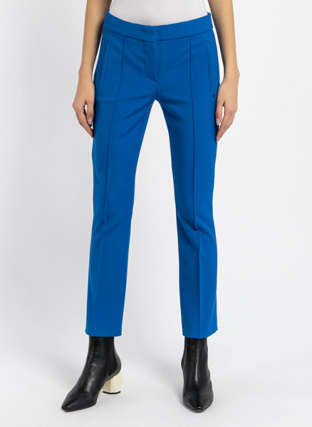 Панталон от габардин