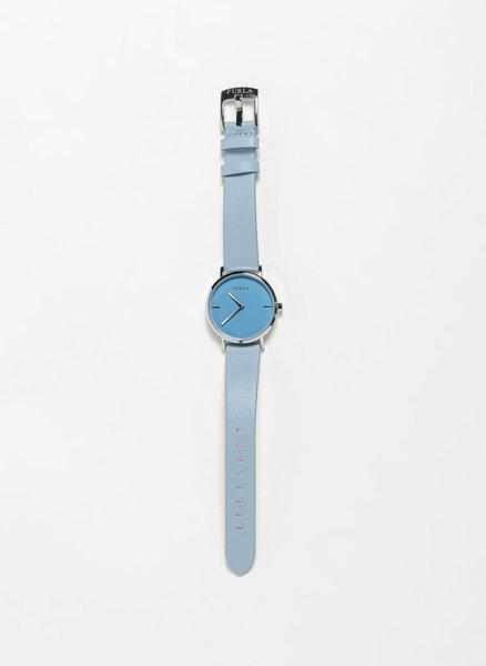 Син часовник GIADA COLORS
