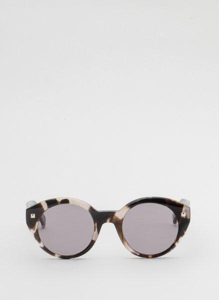 Cat-Eye слънчеви очила