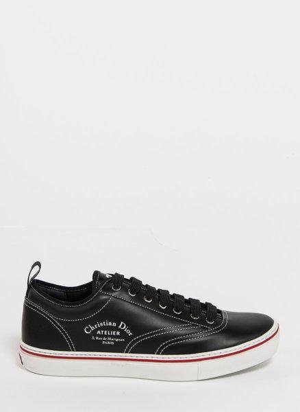 Спортни обувки Atelier