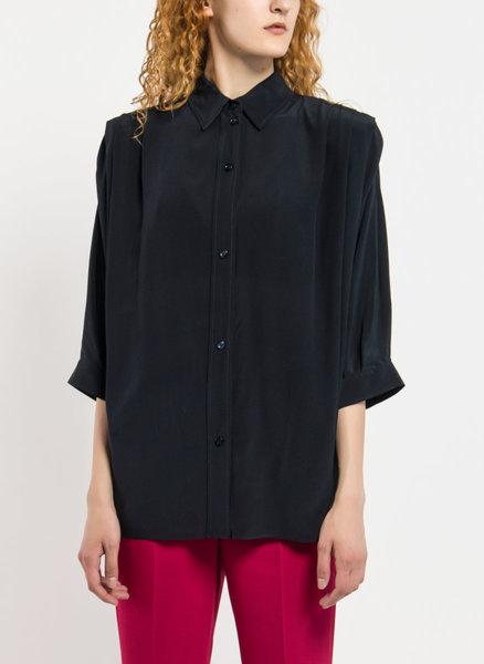 Копринена риза