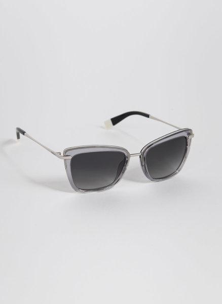 Слънчеви очила Vaniglia