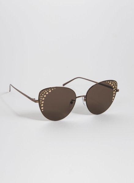 Очила Bronze
