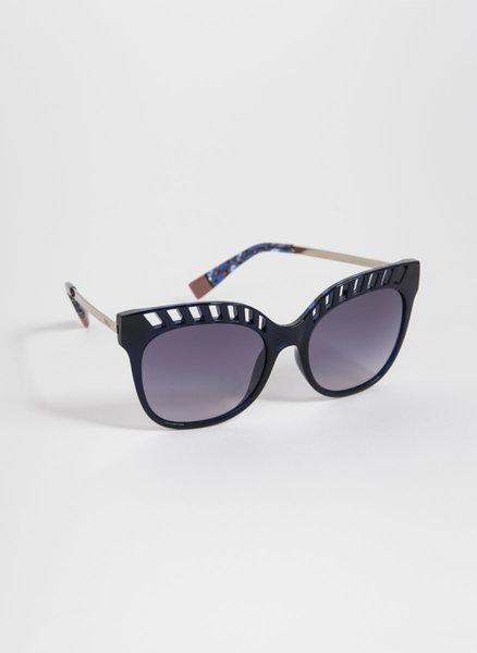 Слънчеви очила Corteccia