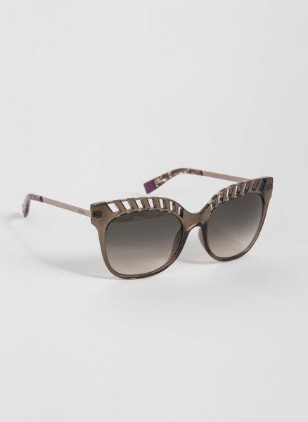 Слънчеви очила Mirage