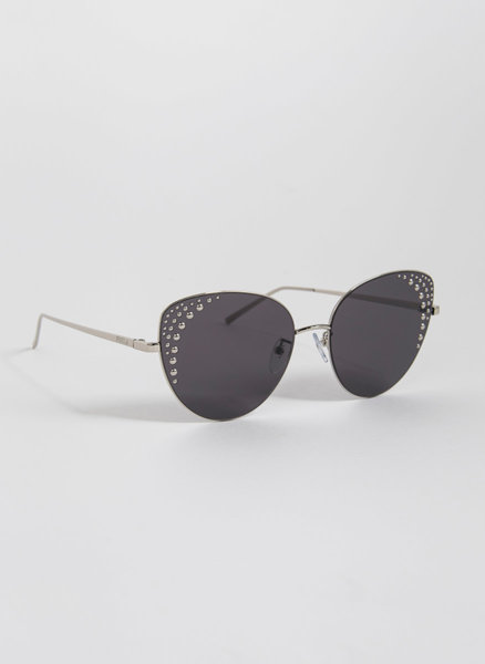 Слънчеви очила Like
