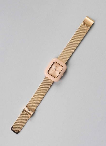Часовник Furla