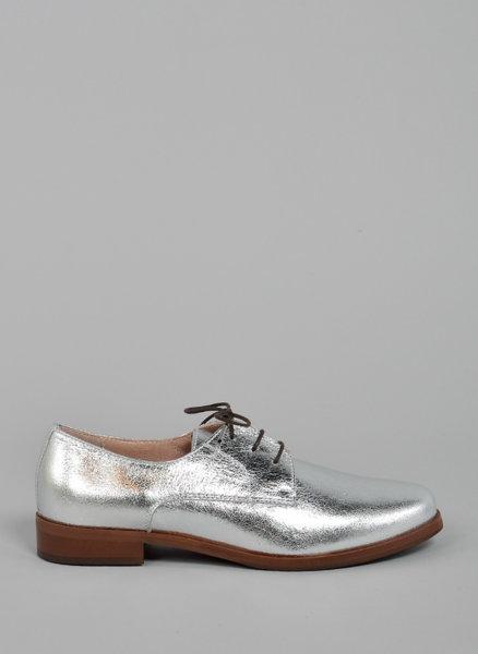 Обувки Weekend by Max Mara